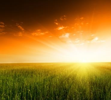 sunset_shutterstock_26218519sized compressed