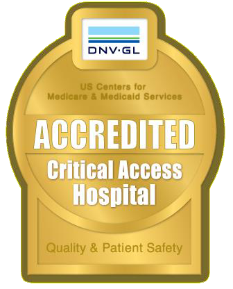 Accreditation-Seal