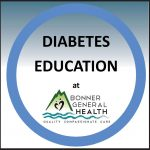 diabetes-education-logo-pub