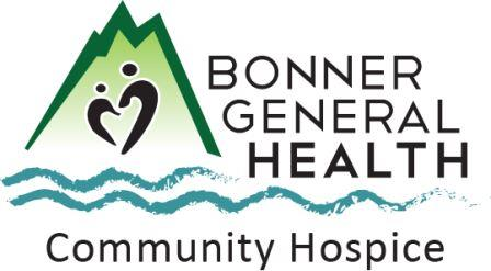 BGH-logo-hospice-gradation for Web