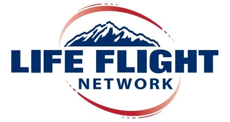 Life Flight Network compressed