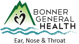 Bonner-General-Ear,-Nose-&-Throat--Logo-