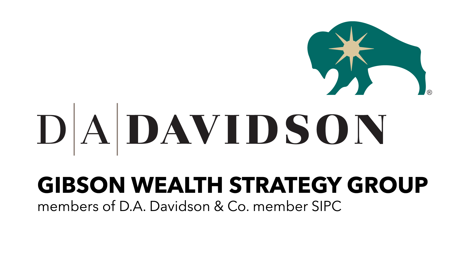 Gibson Wealth Strategy Group-team logo