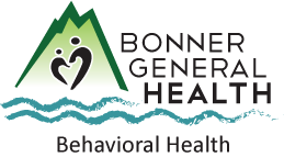 Bonner-General-Behavior-Health-gradation-logo