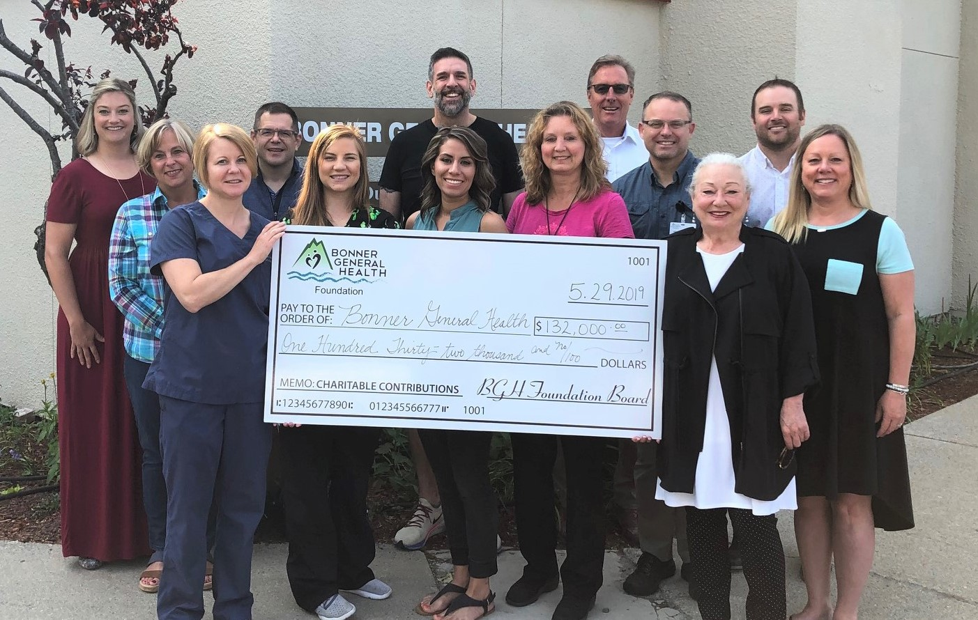 Foundation board check presentation to BGH - ENT 2019 cropped