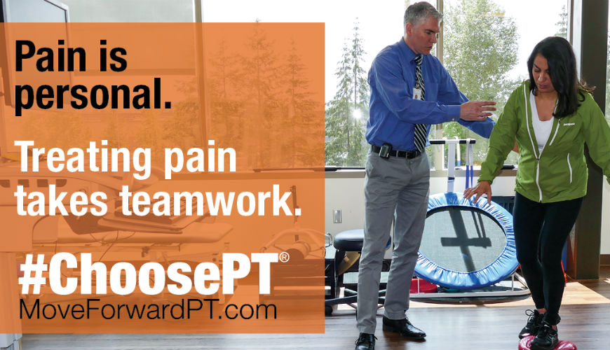 ChoosePT_Treating_Pain_Takes_Teamwork_Balance