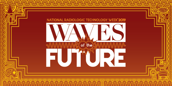 nrtw-2019-waves-of-the-future