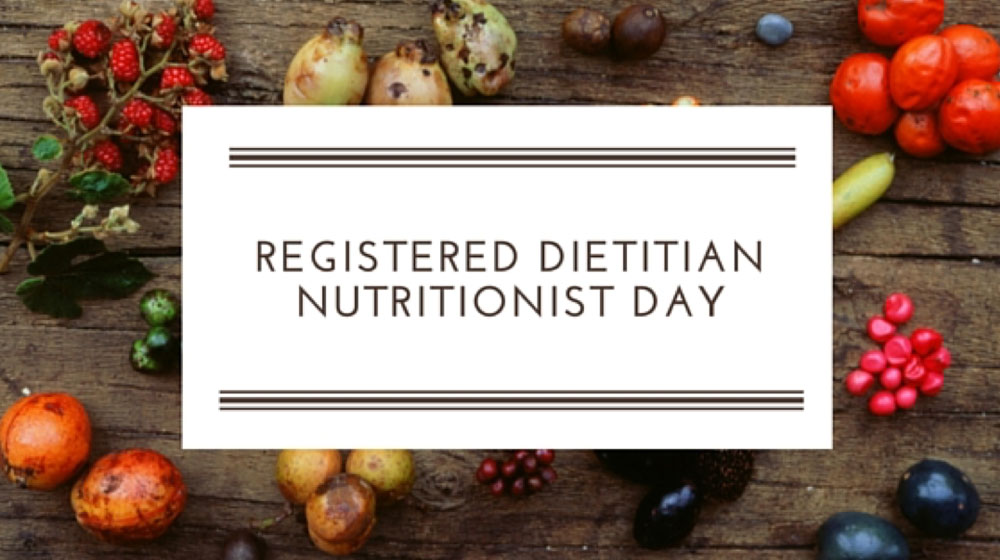 Registered-Dietitian-Nutritionist-Day